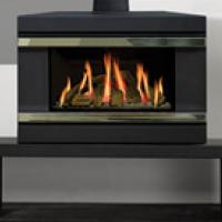 Danton Fireplaces