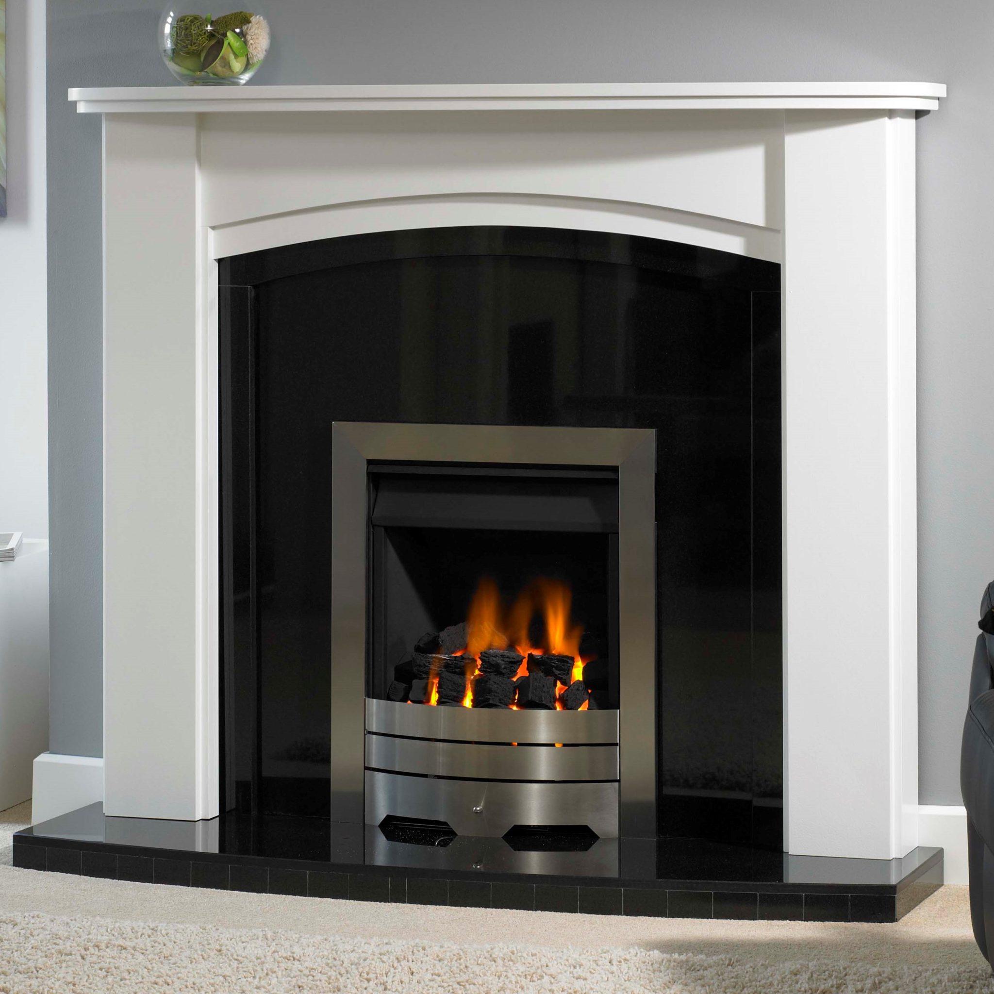 Trent Sedgebrook Surround Danton Fireplaces Amp Stoves