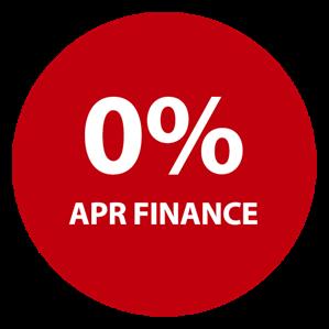 Danton Fireplaces 0% Finance